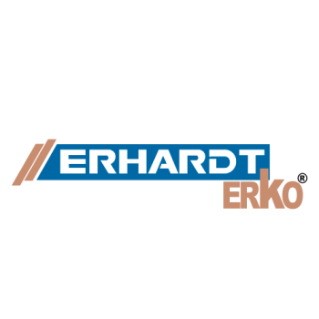 erhardt-erko-logo