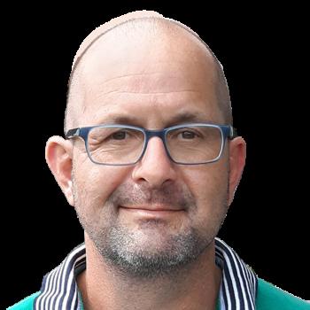 Markus Klarmann