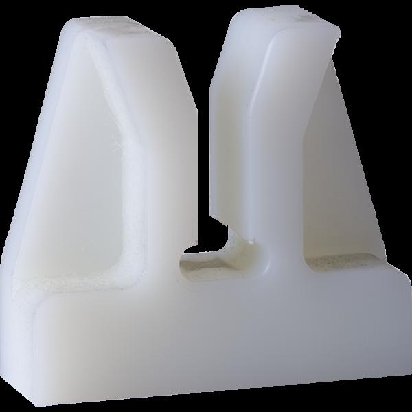 Kunststoffbock-Erhardt-erko